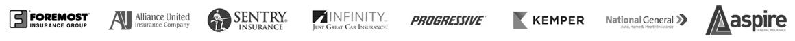 insurance_logos